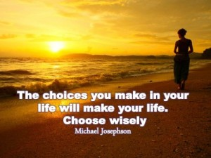 choose-wisely-e1359393632249