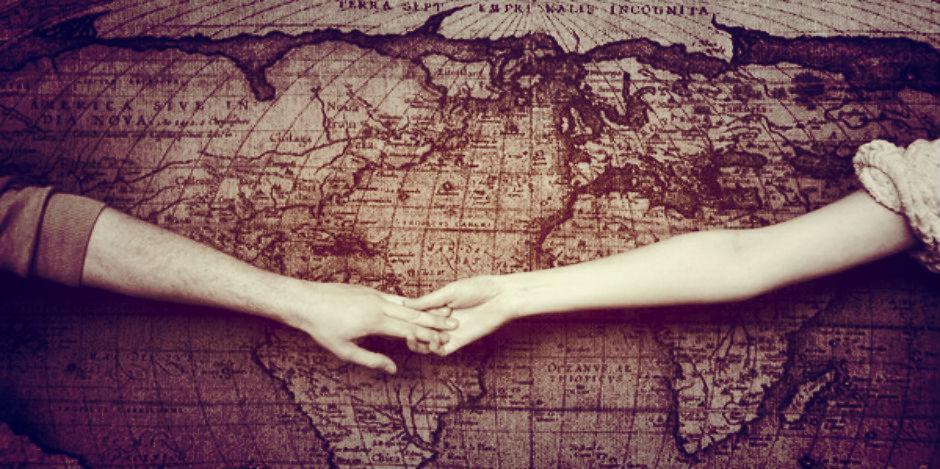 long-distance