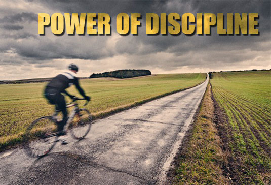 power-of-discipline3