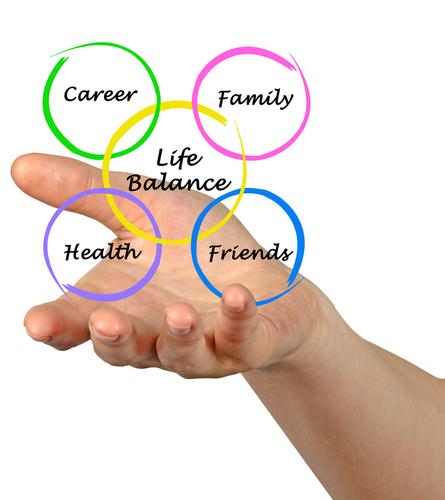 balancing-edication-life