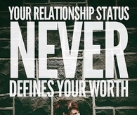 119754-Your-Relationship-Status-Never-Defines-Your-Worth