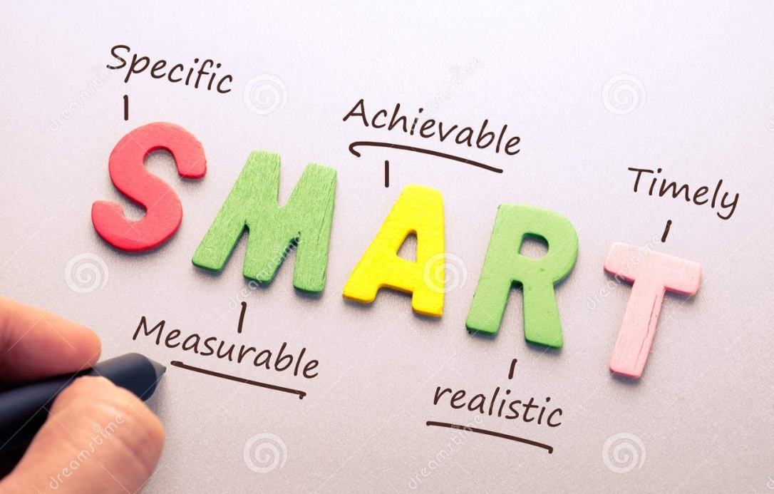 smart-goal-setting-wood-letter-word-hand-writing-definition-concept-63980710.jpg