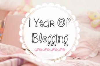 OneYearOfBloggingBelle-amieBeautyFashionLifestyleBlog_zps9034f759