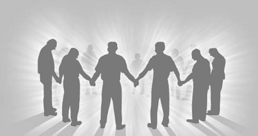 men-s-ministries-welcome-to-nassau-christian-center-bxxqvv-clipart