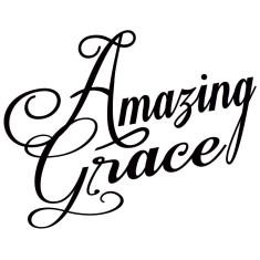 AmazingGrace1_black