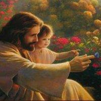 Jesuswithchildandbutterfly.jpg~c200