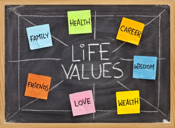 life-values-600x442