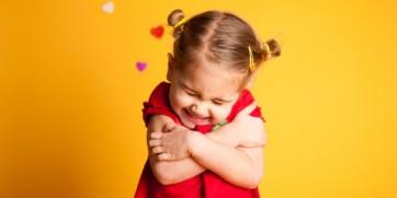 little-girl-self-hug-640x320