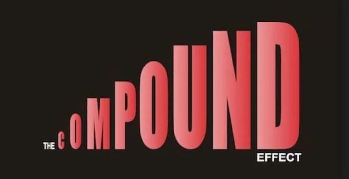 compound e